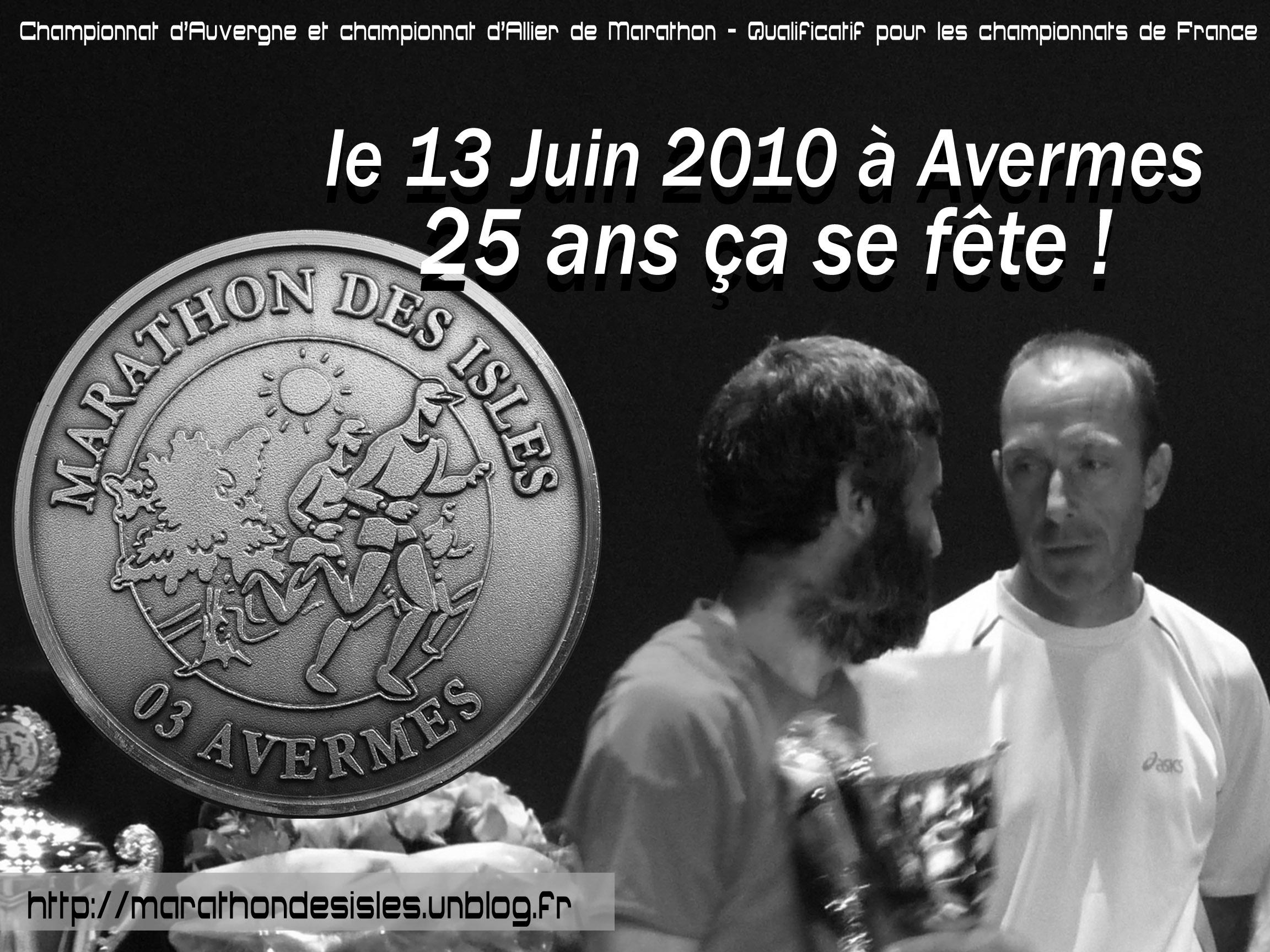 encart2010nbcopie.jpg