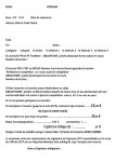 Bulletin d'inscription 2014 dans 2014 inscription-2014-web1-106x150